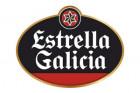 Copa Estrella Galicia (Ver Aquí)