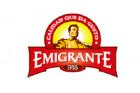 Copa EXPO LAGO - EMIGRANTE (Ver Aquí)