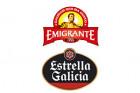 Copa Estrella Galicia - Emigrnate (Ver Aquí)