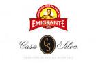 Copa Emigrante - Casa Silva (Ver Aquí)