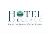 Copa Hotel del Lago