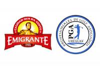 Pro AM - Copa Emigrante