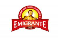 Copa EMIGRANTE (Ver Aquí)