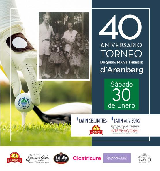 40-aniversario-Darenberg-enero