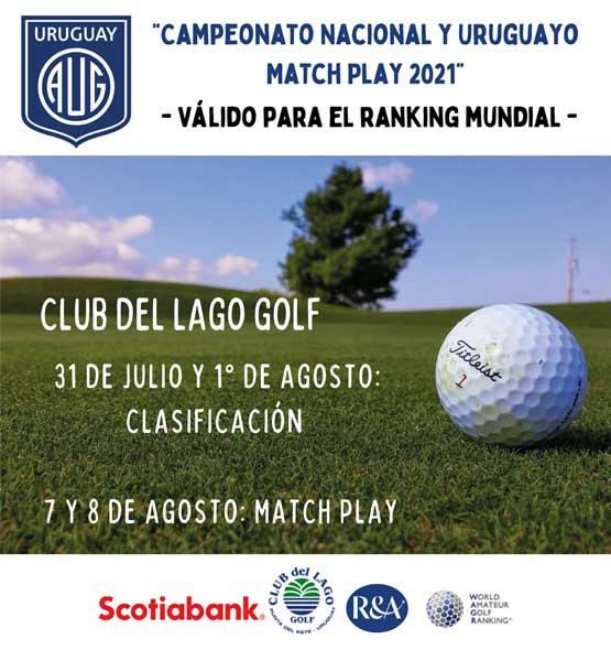 Campeonato-AUG-2021
