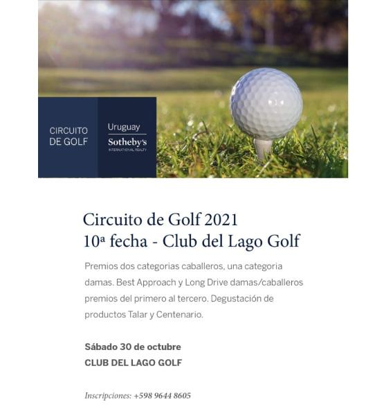Circuito-de-golf---Sothebys