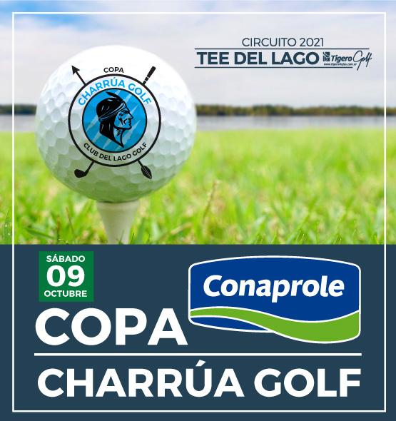 Copa-Charrua-Conaprole