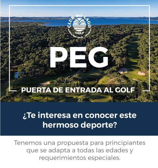 PEG-Destacado