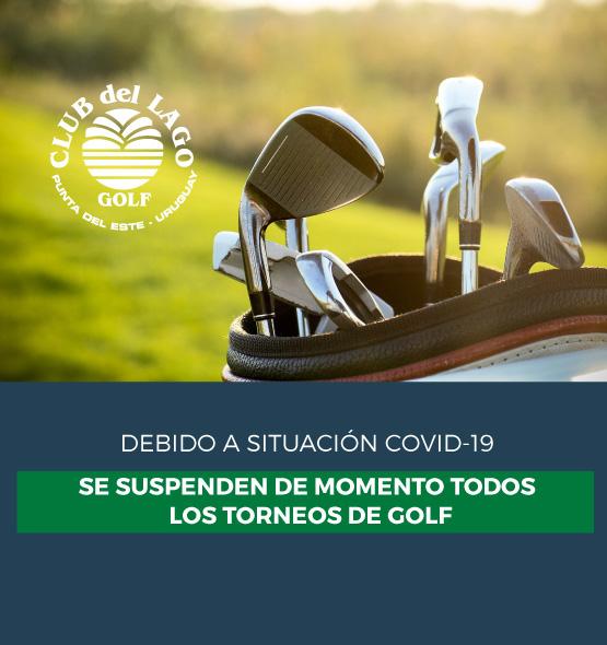 destacado-Suspencion-de-torneos-2